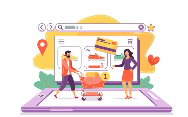 How to develop an online marketplace like Amazon?