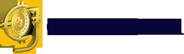 Binance Clone Script Software| Binance Smart Contract & DeFi Clone Development