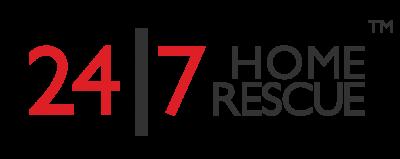Boiler Cover | Boiler Breakdown Cover | 24/7 Home Rescue™️  the best boiler breakdown cover and  ...