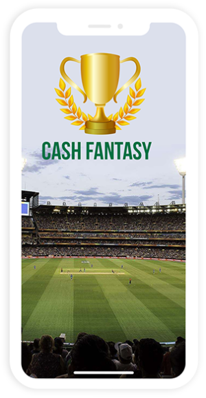 Cash Contest Cricket App | Fantasy Cricket App Download | Cash Fantasy  Join free Cash Fantasy I ...