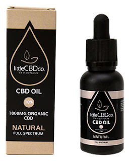 CBD Oral Drops Offer a Fast-Acting and Organic Treatment  Visit our accredited online dispensary ...