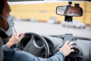 How to get back on track with your ride-hailing business in the post-COVID era