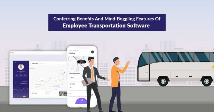 Companies recruit employees from different places. Employees are finding it challenging to commu ...