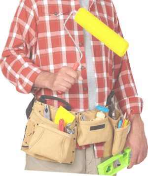 Secrets about the Uber like Handyman App that No One Will Tell You!
