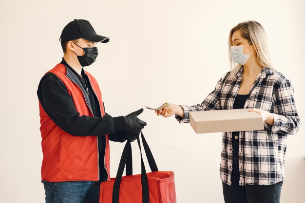 The Role of AI in Ensuring the Success of an UberEats Clone