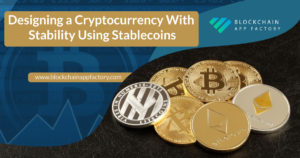 Stablecoins: the Viable Investment Alternative Amidst Volatility