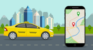 Everything You Want To Know About Uber Clone App