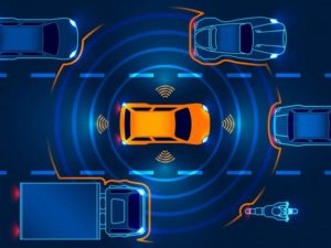 Future of taxi and ride-hailing services post COVID-19: Increasing demand for smart mobility