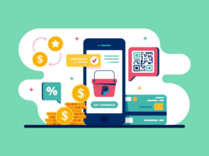 How Much is it Going to Cost to Develop an App Like PayPal – Payment Gateway