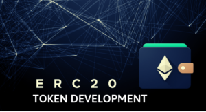 Create your own Ethereum token(ERC20)for the ICO development – Icoclone