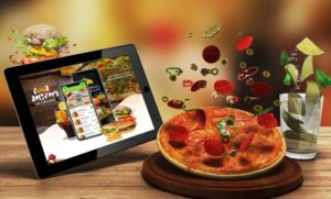 How to Develop the Eat24 Clone App for Food Delivery Business?