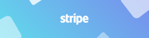 How to Integrate Stripe Connect with your marketplace for C&C Payments?