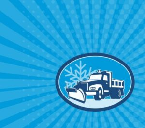 How to Run Successful On-demand Snow Plowing Business
