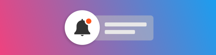 How to Use Push Notifications in Your Project Development: 70+ Ideas