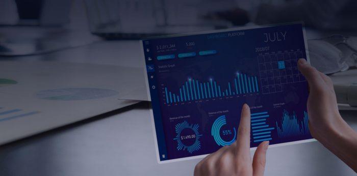 Insurance Claim Data Analytics   Claim Analytics in Health Insurance