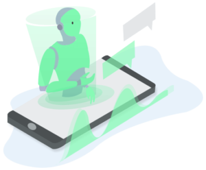 Lead Generation Chatbot | Sales Chatbot for Website We offer Lead Generation Chatbot to design F ...