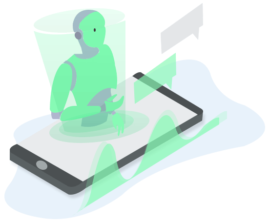 Lead Generation Chatbot   Sales Chatbot for Website We offer Lead Generation Chatbot to design F ...