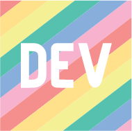NodeGUI React Component by Component  – DEV