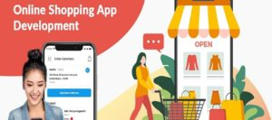 This blog highlights the crucial factors to consider during online shopping app development. Suc ...