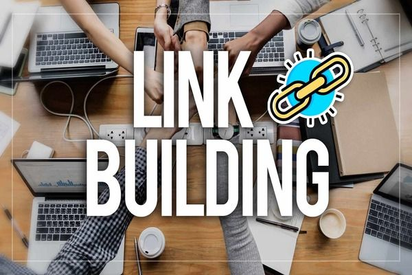 800+ Profile Creation Sites List in 2020 – SEO Learning center & Backlink Strategy [2020]