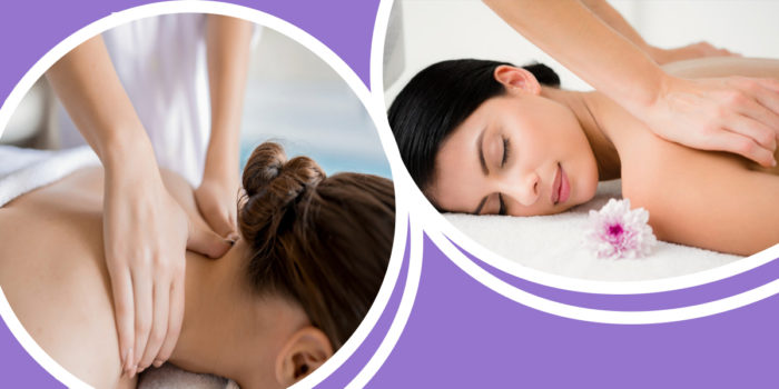 Dominate the massage service industry and witness an inundated profit with Uber for massage app