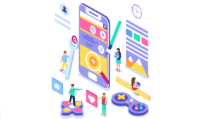 Reduce app load time and increase speed – Your ultimate guide to a better UX – App M ...
