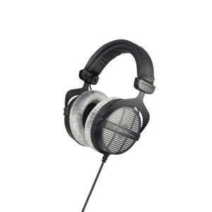 Top 6 best cheap Open Back headphones in (2020) (Buying Guide) –