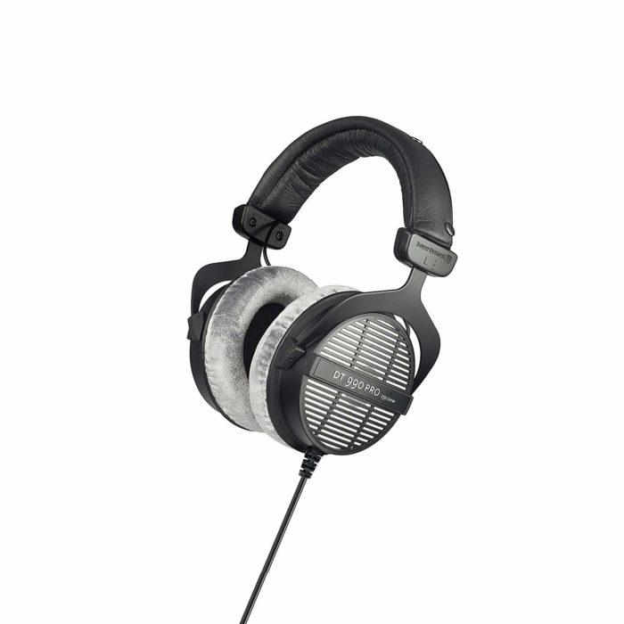 Top 6 best cheap Open Back headphones in (2020) (Buying Guide) –