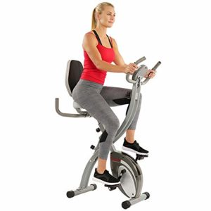 Top 10 Best Exercise Bike For Small Spaces, Reviews Of 2020 – Vigo Cart