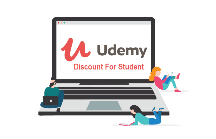 Udemy Online Learning Platform – Get Student Discount & Offers – Digital Web Ser ...