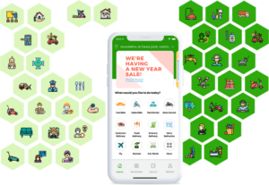 Why Gojek Clone App is best to Launch Multi-Service Business?