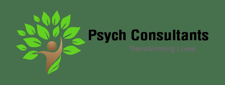 Best Psychiatrists in Lahore