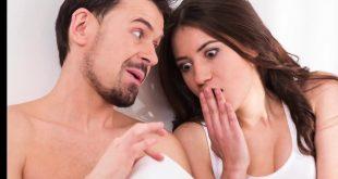 se7atona هي وجهة على الإنترنت للتعرف على أفضل تقنيات تكبير الذكور وعلاج تكبير القضيب. نعرض لك ال ...