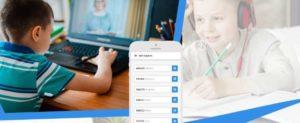 Develop an on-demand tutor app