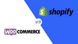 Shopify vs WooCommerce – Which is the best option to start an ecommerce business?