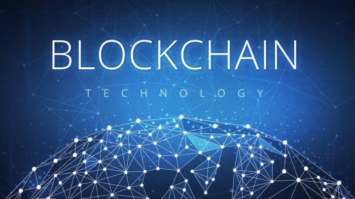 Codezeros is a top Blockchain consultancy firm which develops Blockchain apps. Blockchain techno ...