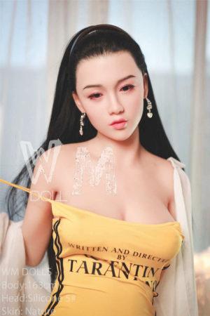https://www.kaka-doll.com/siliconedoll/siliconedoll-p-58896.html セクシーラブドール – 广濑 ...