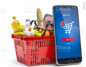 Unique Features that ought to be part of Grofers Clone App Development