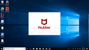 How to troubleshoot McAfee Error 1326