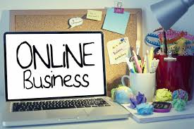7 Effective Hack To Grow Your Online Business [Proven Strategy]