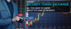 Handle your asset-based investments easily by using a security token trading platform