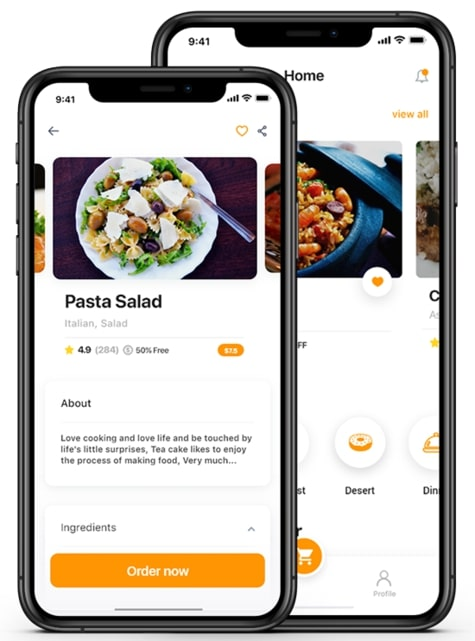 How food delivery apps like Swiggy are helping hands for restaurants?