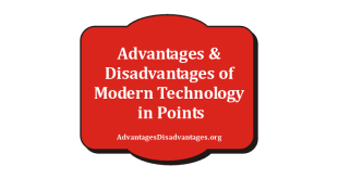 Advantages and Disadvantage of Wi-Fi | Wireless Networking