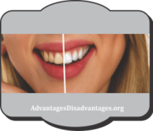 Advantages and Disadvantages of Deep Cleaning Teeth