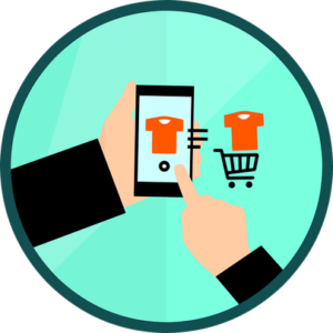 Advantages and Disadvantages of E-Commerce in Points