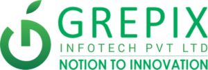 Grepix offers android app development services in India and across the globe. Our developer team ...