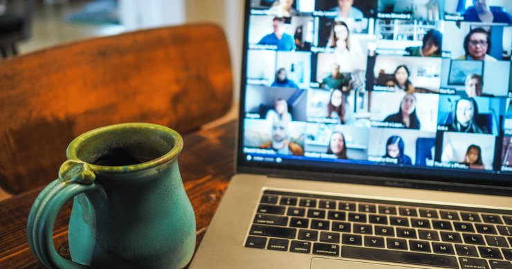 How to Build a Video Chat App: Types, Features, and Our Hands-on Experience