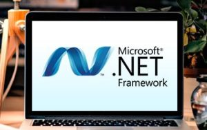ASP.NET Web Development Company We offer Microsoft ASP.Net web application development and custo ...