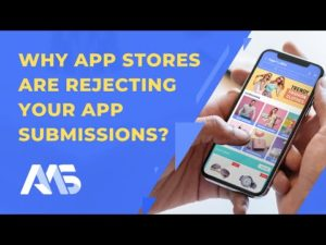 Avoid app rejections by App Stores | Apple App Store | Google Play Store | AppMySite – YouTube