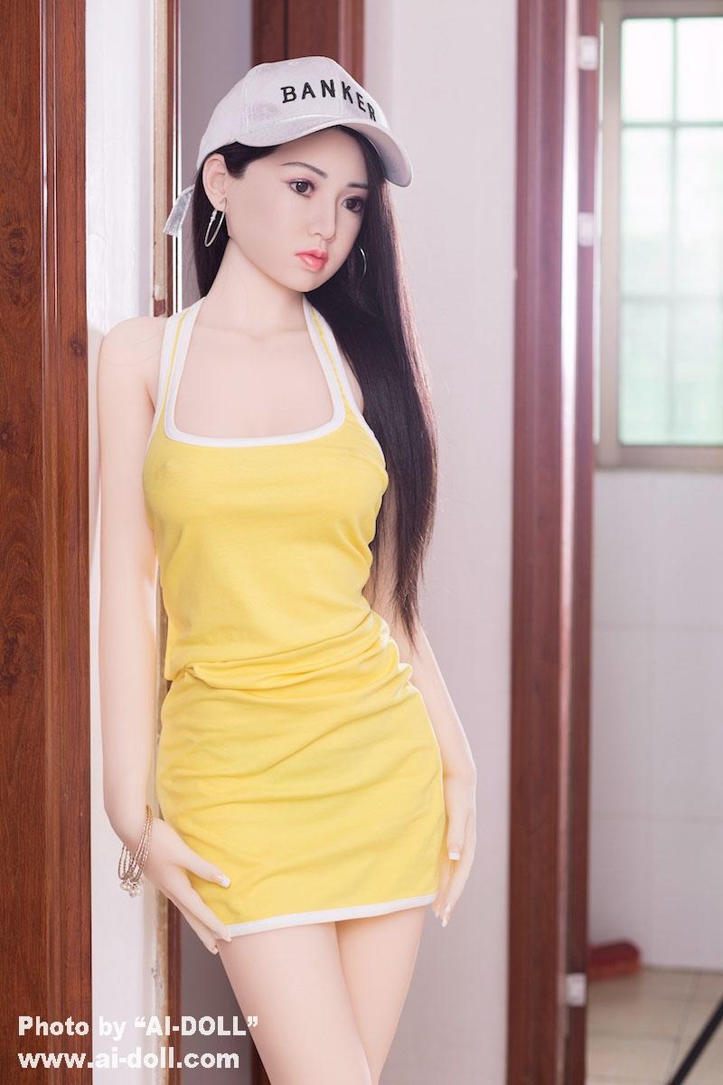 https://www.ai-doll.com/siliconedoll/siliconedoll-p-59108.html 人気リアルドール 牧野みおん 163CM ...